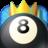 Kings of Pool 1.20.5 APK