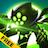 League of Stickman Free 5.1.1 APK