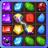 Gems or Jewels? 1.0.82