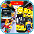 New York Bus Rush 2.0 APK