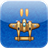 Pacific Wings 1.2