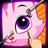 Pet EyeMakeUp Salon 1.0.3 APK