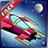 Planet Patrol Free 1.3