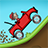 Hill Climb Racing 1.36.0 APK