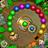 Marble - Temple Quest 3.8 APK
