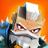 Portal Quest 2.0.0.2 APK