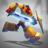 Armored Squad 1.1.9 APK