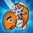 Ninja Fishing 2.0.6 APK
