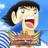 Captain Tsubasa 1.9.1 APK