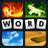 4 Pics 1 Word 8.3.3-en APK