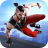 Parkour Simulator 3D - Stunts And Tricks icon