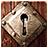 Spotlight: Room Escape 6.29.0 APK
