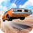 Stunt Car 3 2.08 APK