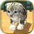 Cat Simulator : Kitty Craft 1.1.5 APK