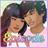 Episode 8.10.0+g APK
