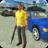 Real Gangster Crime 2.7 APK