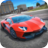 Ultimate Car Driving Simulator 2.5