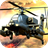 Fighter Wings : Sky Raider icon