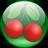 Payslots 1.1.8 APK