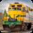 Real Train Drive Simulator 3D 5.0