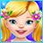 My Emma 2.7.0 APK
