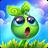 Sky Garden icon