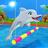 Dolphin Show 3.15.0 APK