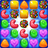 Cookie Crush Match 3 2.1.3 APK