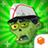 ゾンビカフェ ZombieCafeAndroid 1.7.0 APK