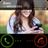 Fake Call Prank icon