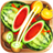 Fruit Slice 1.0.4 APK