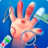 Hand Surgery Doctor - Hospital Care Game 2.2 APK