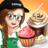 Cafe Panic 1.7.1