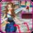 Super Market Shopping Girl 3.0