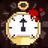 Clock of Atonement 1.1.3 APK
