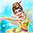 Ballet Dancer Makeover 1.1 APK