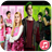 Zombies Songs icon