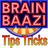 BrainBaazi_Tips_Tricks 1.0.8 APK