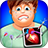 Fat Man Heart Surgery Doctor 1.4 APK
