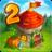 Fantasy Farm 1.23 APK