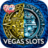 Heart of Vegas 3.6.59 APK