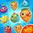 Farm Heroes Saga 4.10.5 APK