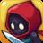 Sword Man 0.4 APK