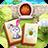 Easter Mahjong 1.0.43 APK