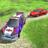 Tow Truck Car Transporter 3D 1.0.1