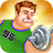Fat to Fit 1.2 APK