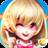 星辰幻想 1.3.1 APK
