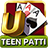 Ultimate TeenPatti