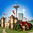 Forge of Empires 1.124.3 APK
