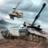 Massive Warfare - Aftermath 1.19.45